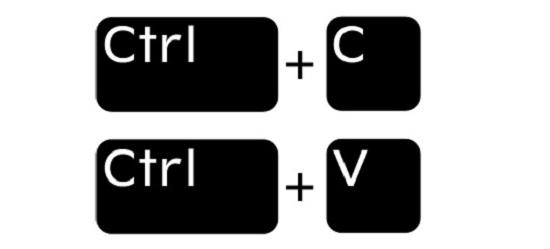 copiar-pegar-con-teclado-3 - Branding&Retail